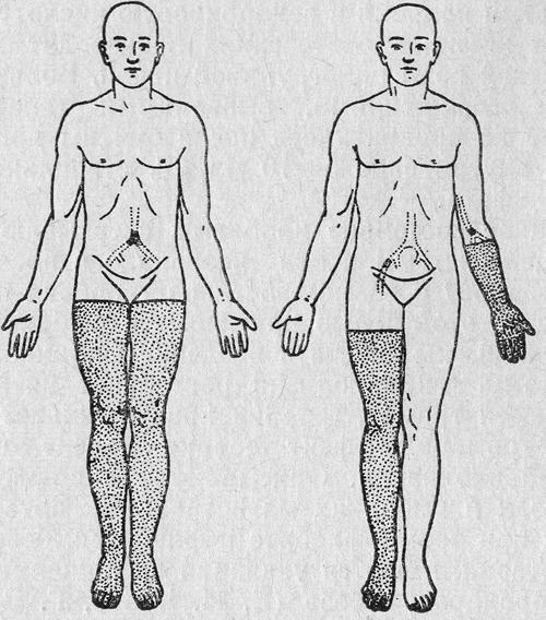 верхняя граница холестерина в крови у женщин