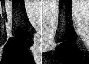 shop Kartei zur Dokumentation der Molekülspektroskopie 1958