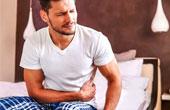 Виды расстройств пищеварения