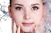 Биоревитализация кожи - принципы воздействия и виды