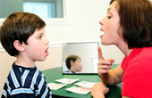 Приборы для диагностики и лечения логопедических проблем у детей