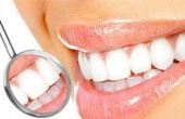 Восстановление утраченных зубов: виды стоматологических услуг