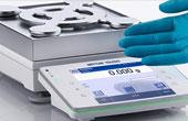 Сферы использования и принцип работы лабораторных весов