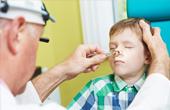 Распространенные лор заболевания у детей