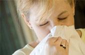 Как сделать свой дом зоной, свободной от аллергенов?