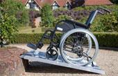 Вертикальные и наклонные подъемники для инвалидов по доступным ценам
