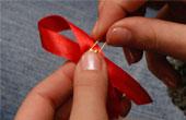Реабилитация в семье и обществе ВИЧ инфицированных