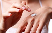 Средства индивидуальной защиты кожи рабочих