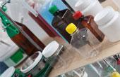 Лабораторные сосуды: разнообразие и особенности
