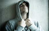 Профилактика рецидива повторной наркомании