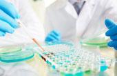 Что такое биохимический анализ