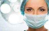 Правила эксплуатации медицинской маски