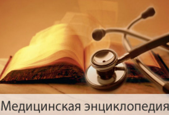 Фармакологический справочник и инструкции по применению лекарств – незаменимые помощники в работе фармацевта и провизора