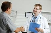 Как выбрать клинику для себя?
