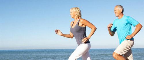 Средство для профилактики здоровья суставов: Артронормин и Артронормин плюс