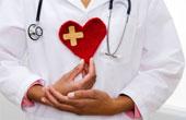Неспецифические симтомы заболеваний сердца и методы диагностики