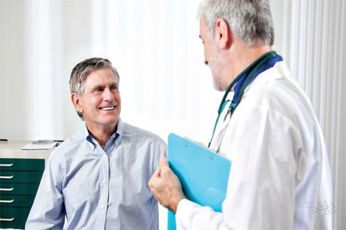 Что означает боль в яичке: диагностика и лечение