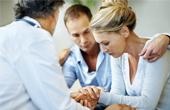 Гипноз и психологическая работа специалистов при лечении наркомании