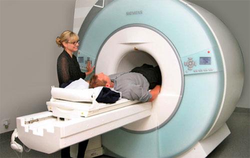 МРТ мягких тканей: для чего делается и назначается?