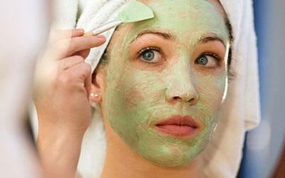 Рецепты масок, увлажняющих кожу лица - советы дерматолога
