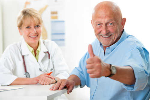 Справки из поликлиники: суть и надобность самых популярных