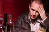 Правила лечения алкоголизма
