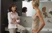 Анорексия: причины появление и развития заболевания, лечение