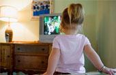 Телевидение и здоровье