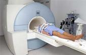 История МРТ и применение в современной медицине