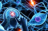 Неврологические расстройства: симптомы, причины, лечение