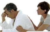 Мужское бесплодие, возможные причины и методы лечения