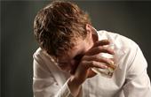 С чего начинается зависимость от алкоголя?