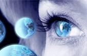 Восстановление или улучшение светового зрения