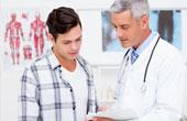 Медобследование донора спермы