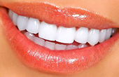 Основные составляющие здоровой улыбки