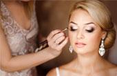 Какие косметические процедуры необходимо сделать перед свадьбой