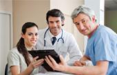 Что такое хороший медицинский центр?