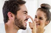 История косметической ринопластики