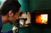 Крематор - цена от производителя