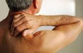 Болит плечо? Проверьте суставы!