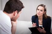 Психиатрия: роль в медицине и направления
