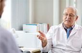 Когда нужно обратиться к дерматовенерологу?