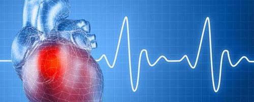 Вагусная аритмия: методы лечения и профилактика заболевания