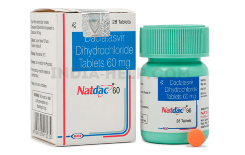 Что можно ожидать от лечения гепатита С современными препаратами?