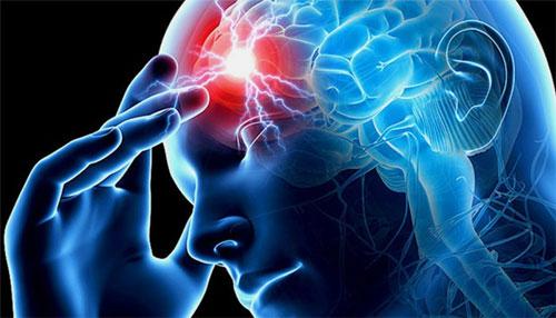 Профилактика инсульта: реабилитация и профилактика
