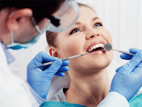 Стоматология: современные новшества