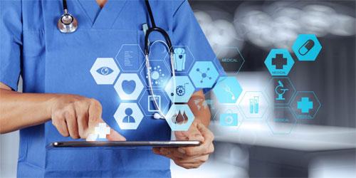 Телемедицина: новые возможности и преобразование процессов
