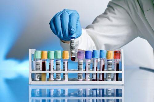 Что необходимо для своевременной диагностики?