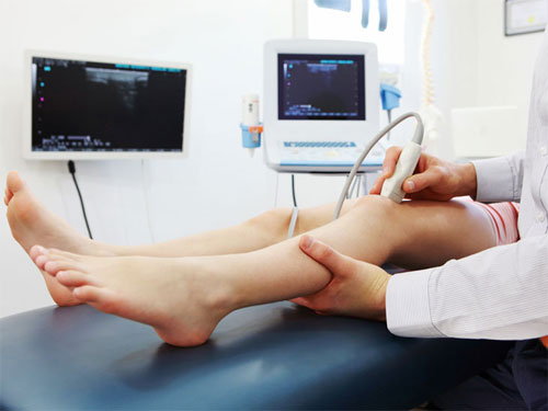 Ценность и значимость УЗИ-аппаратов для медицины