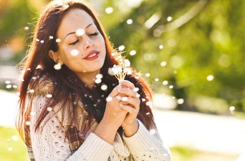 Аллергия: причины возникновения, лечение и профилактика